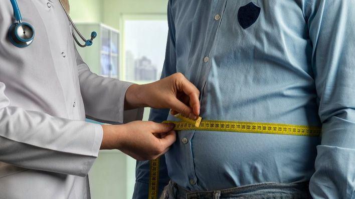 """Los riesgos de las dietas """"milagro"""""""