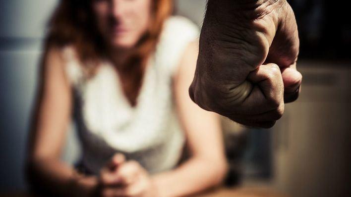 La Policía de Palma amplía la asistencia psicológica a víctimas de violencia de género y delitos de odio