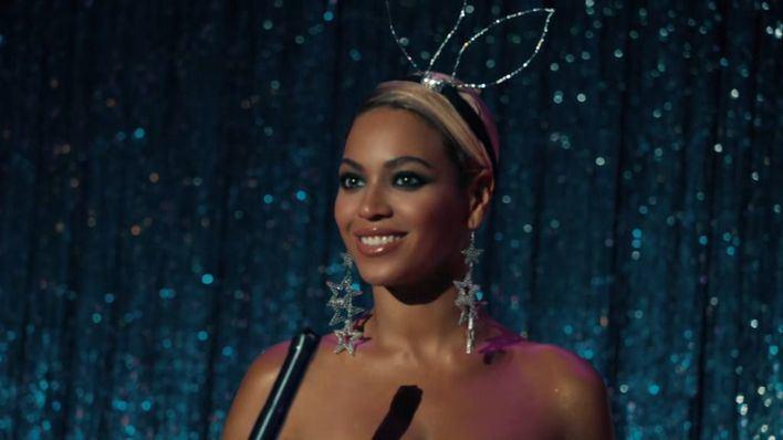 Beyoncé cumple 38 años