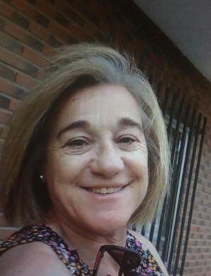 Muestras de condolencia por la muerte de Blanca Fernández Ochoa