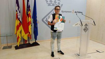 Cort amplia a 558.000 euros el programa de atención integral a la violencia de género