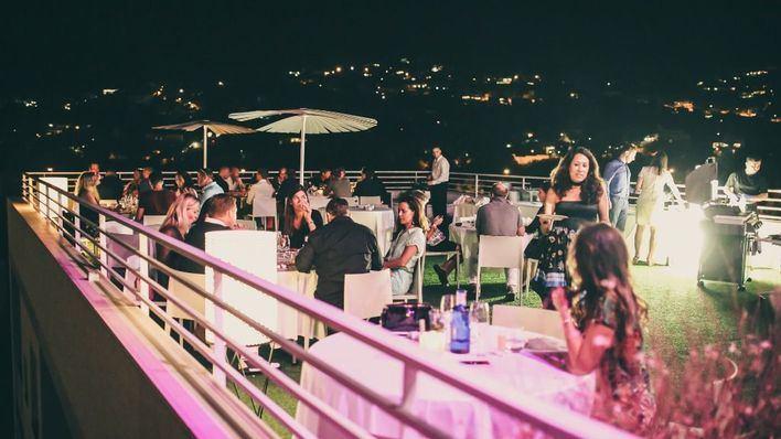 Música, gastronomía, diversión y solidaridad en el septiembre de OD Port Portals