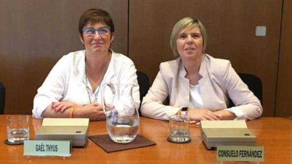 Ciudadanos denuncia la mala gestión del Ayuntamiento de Calvià con la recaudación de las liquidaciones del IBI