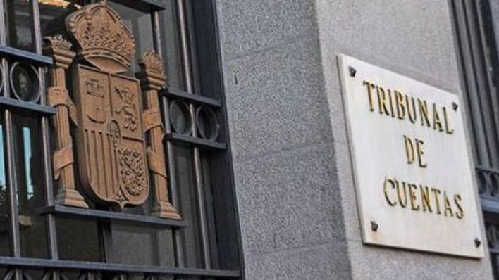 El Tribunal de Cuentas considera que el volumen de deuda 'cuestiona' la sostenibilidad del Govern