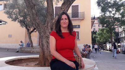 'La mala gestión de la posidonia ha afectado a la economía de Campos'