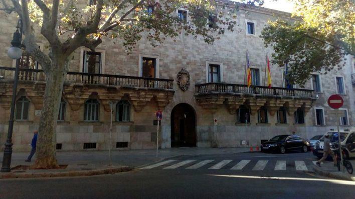 Se retoma el juicio contra el dueño de varios prostíbulos acusado también de violar a 3 mujeres
