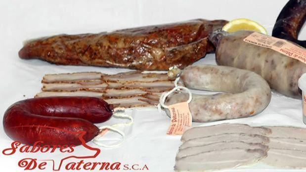 Alerta sanitaria de listeria en Baleares por la venta de productos de 'Sabores de Paterna'