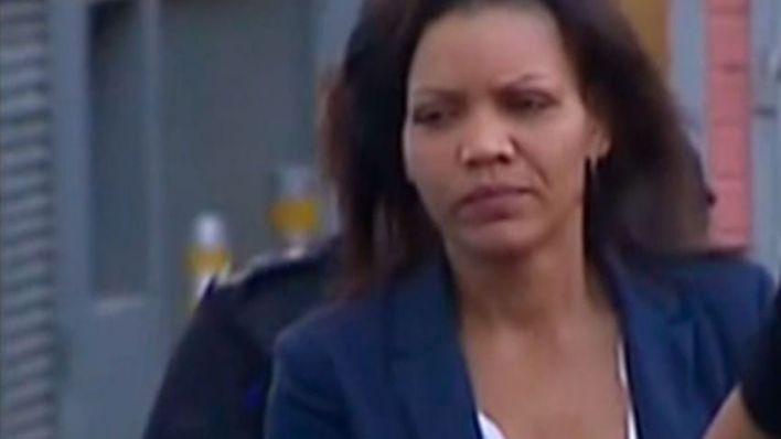 Arranca el juicio contra Ana Julia Quezada, autora confesa de la muerte del niño Gabriel Cruz