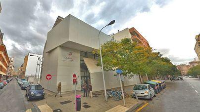 Los Casals de barri de Palma ofrecen 900 actividades