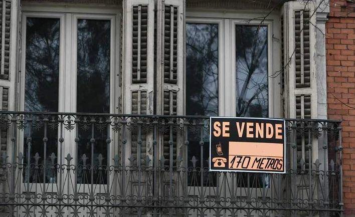 La compraventa de viviendas alcanza las 3.630 operaciones en Baleares en el segundo trimestre