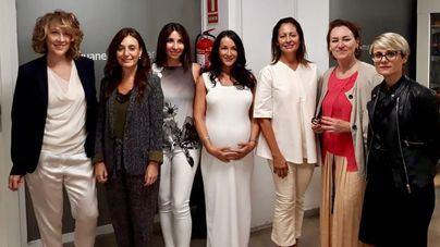El Hospital Juaneda Miramar acoge el I Foro Medicina en Femenino