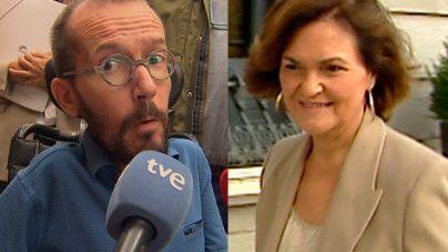 Nuevo fracaso en la negociación entre PSOE y Podemos que acerca unas nuevas elecciones