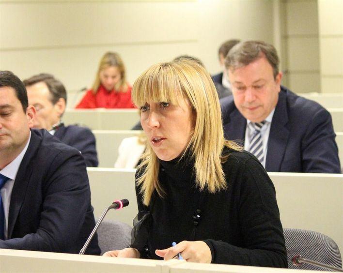 PP de Felanitx critica que se den licencias de obra 'con un año de retraso'