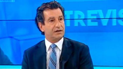 Company responsabiliza a Sánchez de unas nuevas elecciones