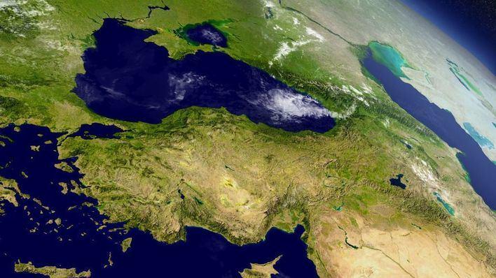 Siete muertos y diez heridos por una explosión en Turquía