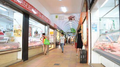 El IPC sube en Baleares un 0,1 por ciento