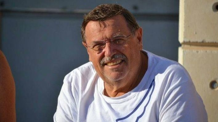 Fallece Bernat Ferrer, miembro del Consell Econòmic i Social y vinculado al mundo de la natación