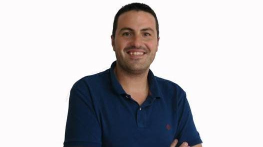 Juan Antonio Bauzá, nuevo director de Contenidos de la Cadena SER en Baleares