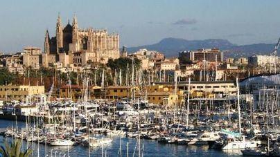 Autoridad Fiscal ve 'muy improbable' que Baleares logre la estabilidad presupuestaria