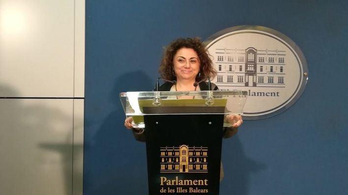 Més llevará a Moncloa a los tribunales si en 45 días no paga los 177 millones de deuda al Govern