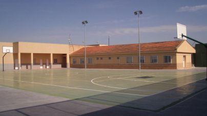 Los centros de internamiento de Baleares lideran las tasas de fugas y agresiones a monitores