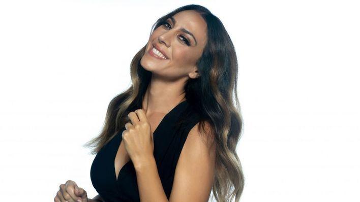 Mónica Naranjo protagoniza la docuserie 'Mónica y el sexo'
