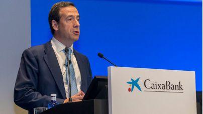 CaixaBank, primer banco español en emitir un Bono Social en apoyo a los Objetivos de Desarrollo Sostenible de Naciones Unidas