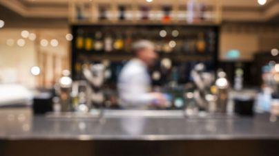 Baleares es la comunidad con menor absentismo laboral