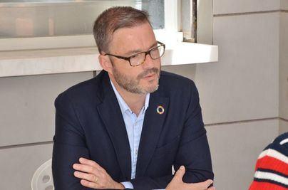 El PP de Palma denuncia a Hila por no cumplir 'debidamente' con la Ley de Contratos