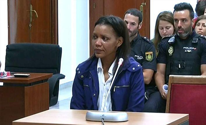 El jurado declara culpable a Ana Julia Quezada por asesinar al niño Gabriel Cruz