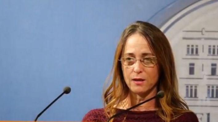 La plataforma de profesores PLIS ratificará su nueva Junta el 30 de septiembre