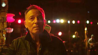 Bruce Springsteen cumple 70 años con más energía que nunca