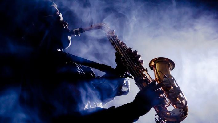 Palma recupera su festival de jazz 29 años después