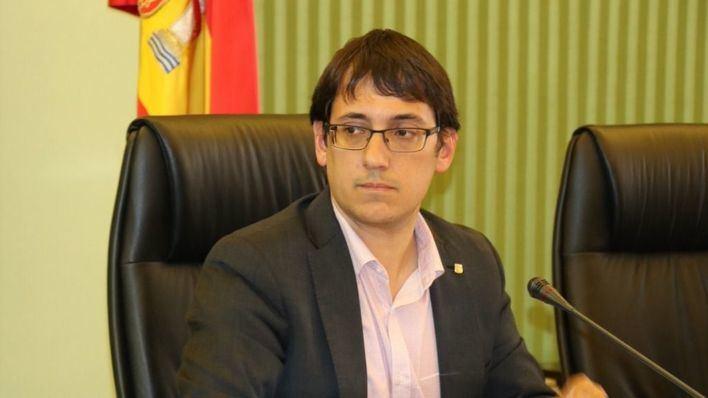 Los contactos de Negueruela con Moncloa para frenar la quiebra de Thomas Cook