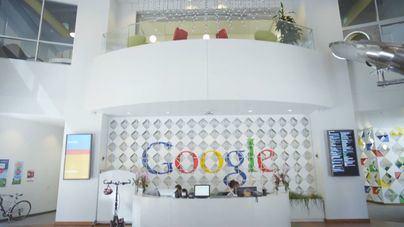 La justicia europea da la razón a Google y dice que el 'derecho al olvido' global no existe