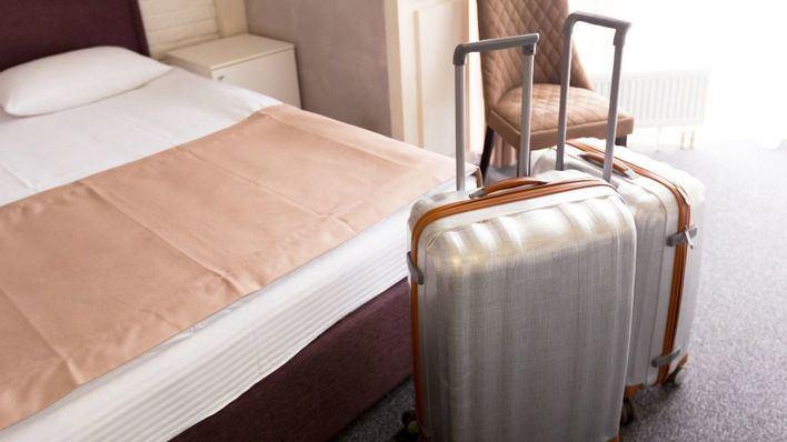 El Pi pide al Govern que las camas supletorias para menores de 16 años no cuenten como plazas turísticas