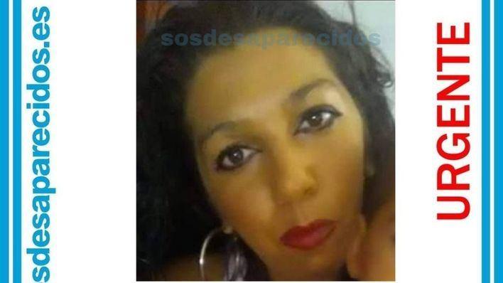 Denuncian la desaparición de una mujer de Ibiza y su hijo de 3 años en Granada