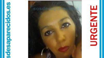 Localizan en buen estado a la joven de Ibiza desaparecida con su hijo en Granada