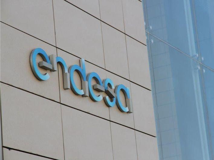 Endesa lanza la cuarta edición de sus premios de ecoinnovación para los colegios de Baleares
