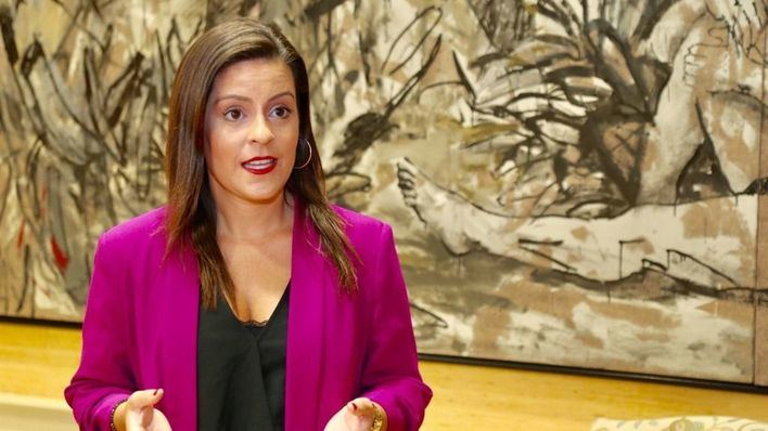 Canarias exige prioridad frente a otras comunidades por las pérdidas de Thomas Cook