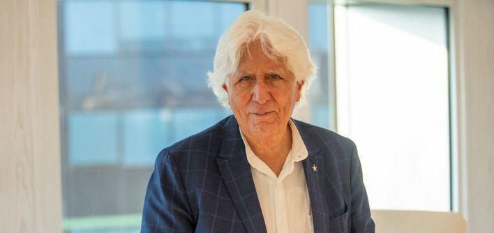 'La calidad-precio de la industria hotelera de España es imbatible'