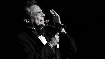 Muere el cantante mexicano José José, el 'Príncipe de la canción'