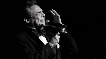 Muere el cantante mexicano José José, el