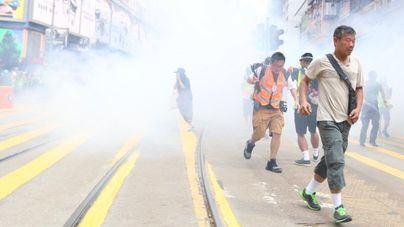 Foto: Hong Kong Free Press