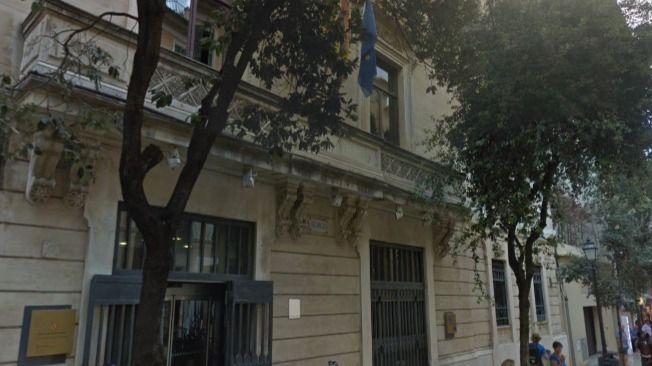 Baleares aumenta su deuda pública un 29,4 por ciento hasta los 9.364 millones