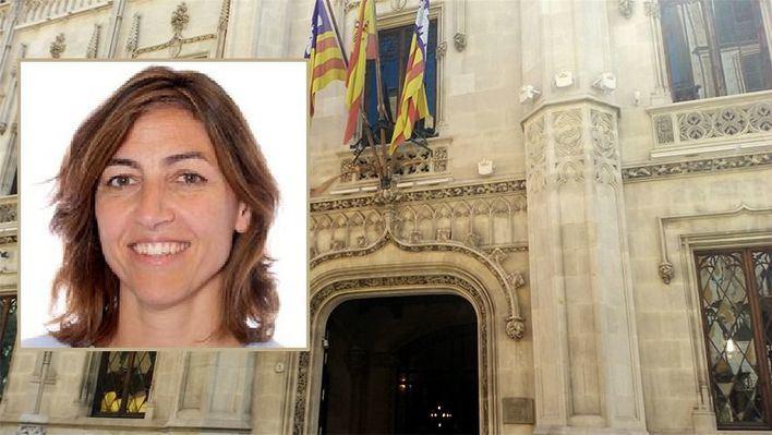 Sonia Moragues deja Emaya para dirigir Hacienda y Presupuestos en el Consell
