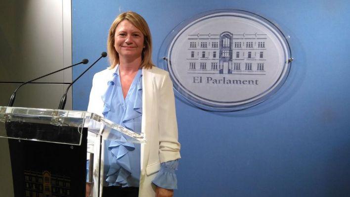 El PP pide explicaciones sobre la enseñanza de religión islámica en diez centros públicos de Baleares