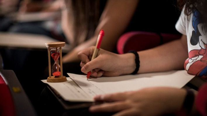 El concurso de relato corto para jóvenes de Coca-Cola cumple 60 años