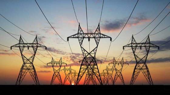 La demanda eléctrica de Mallorca disminuye un 0,4 por ciento