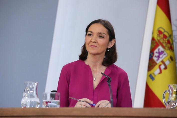 El Gobierno ampliará la bonificación laboral en Baleares a octubre y diciembre tras quebrar Thomas Cook